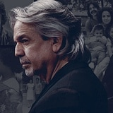 "Llega a CNN en Español el documental ""Siempre, Luis"""