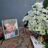 Familia de menor fallecida en Vieques protesta para exigir cambios en el CDT
