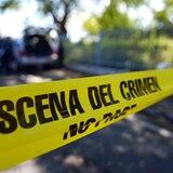 Se registran asesinatos en Cabo Rojo, Guayanilla y Coamo