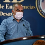 Salud no va a nombrar Epidemiólogo del Estado
