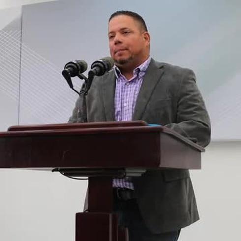 Culebra hace un llamado de unión en plena crisis de transporte