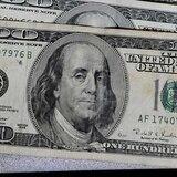 Roban $2,000 de una guagua en gasolinera de Toa Baja