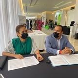 Aumenta durante la pandemia la cantidad de personas que trabajan por su cuenta en Puerto Rico