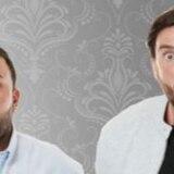 Julián Gil se une al Molusco en comedia que subirá a escena en Caguas