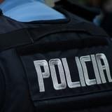 Investigan causas de la muerte de un hombre en Trujillo Alto