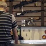 Cámara aprueba proyecto que enmienda la Ley de Armas