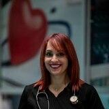 Cómo identificar los síntomas de las enfermedades cardiacas en las mujeres