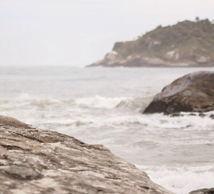 Mueren ahogados 20 migrantes arrojados al mar por traficantes - Primera Hora