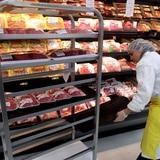 DACO vigila aumento en los precios de las carnes