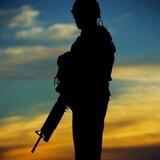 Mueren 6 menores por una bomba en Afganistán