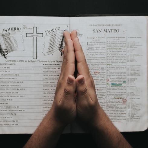 Revelan importantes normas para iglesias y funerarias