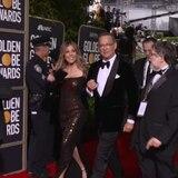 Surge nueva información sobre la salud de Tom Hanks
