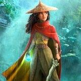 """Raya and The Last Dragon"": hablan sus creadores"