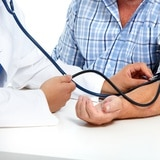 Controla tu presión arterial y vive más