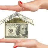Préstamo FHA 203(k) para reparaciones al hogar
