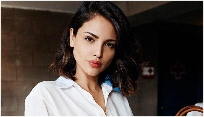La actriz lució espectacular en la fiesta de Halloween organizada por una famosa marca de tequila a la que acudieron diversas celebridades. (Instagram/Eiza González)