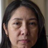 Con rostro de mujer la lucha guatemalteca a la corrupción