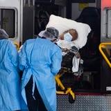 Hospitales de Arizona cerca del colapso ante aumento de casos de coronavirus