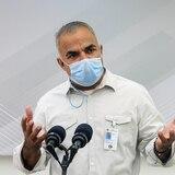 Secretario de Salud ofrecerá actualización sobre la pandemia en Puerto Rico