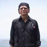 Oscar López irá al desfile como boricua y abuelo
