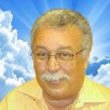 Camuy decreta tres días de duelo tras muerte por COVID-19 de expresidente de legislatura municipal