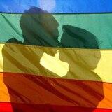 Tres demandas contra Registro Demográfico por negarse a inscribir hijos de parejas gays