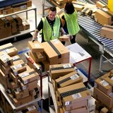Amazon generaría 465 millones de libras de basura plástica en 2019