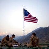 Comenzará el retiro de soldados estadounidenses de Afganistán