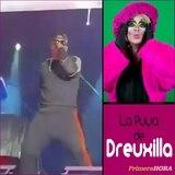 """Publican vídeo de Daddy Yankee que está que """"rompe"""""""