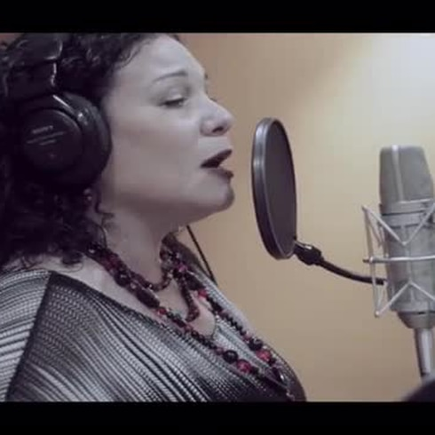 Artistas se unen en tributo a Celia Cruz