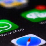 WhatsApp cerrará tu cuenta hoy día de Navidad si haces esto