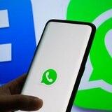 Apagón de Instagram y WhatsApp resalta su importancia trascendental