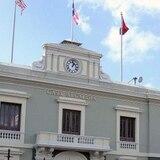 Comenzarán a reconstruir estructuras afectadas por el huracán María en Ponce