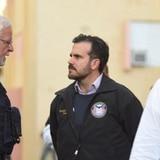 Sin más arrestos tras operativo en el residencial Ramos Antonini