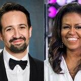 J.Lo y Lin-Manuel se unen a Biden y a Obama para impulsar la vacunación contra el COVID