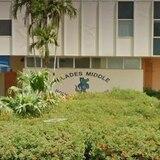 Policía investiga amenaza de tiroteo en un colegio del sur de Florida