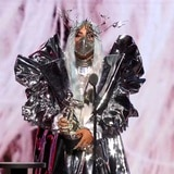 Lady Gaga arrasa en los MTV VMAs