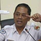 Copiloto de avión accidentado en Indonesia le rogó a Dios por un milagro mientras caían