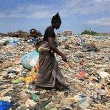La ONU advierte lo poco que se recicla el plástico en el mundo