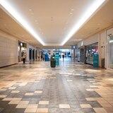 Plaza Las Américas estará abierto hoy