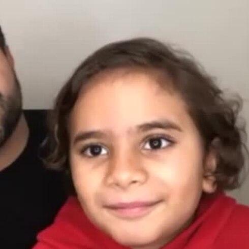 """Gerardo Rivas regresa su niñez con el debut de su hijo como """"El Salserito"""