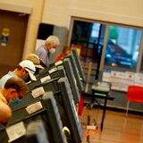 Demócratas frenan ley con restricciones electorales en Texas