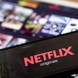 Netflix es el gran ganador en las nominaciones  al Globos de Oro