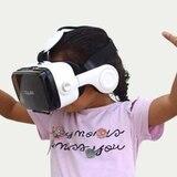 Así Facebook quiere combatir el bullying escolar con realidad virtual