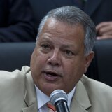Alcalde de Comerío es víctima de piratas cibernéticos