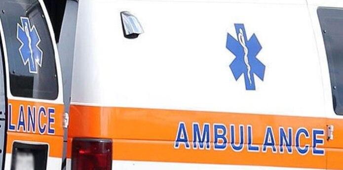 El peatón lesionado, un hombre de 63 años, fue transportado por paramédicos al hospital Regional de Bayamón. (Archivo)