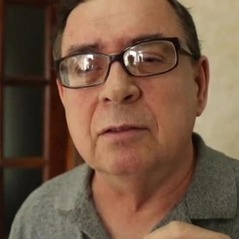 Familiares y amigos despiden a Pedro Juan Figueroa