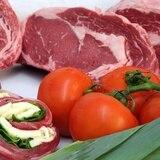 ¿Cuánta carne debes comer?