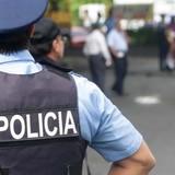 Hieren a anciana de 83 años en medio de asalto en Mayagüez