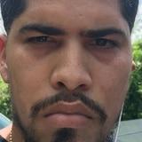 """Arrestan a """"Mellao"""": miembro de la narco organización La FARC"""